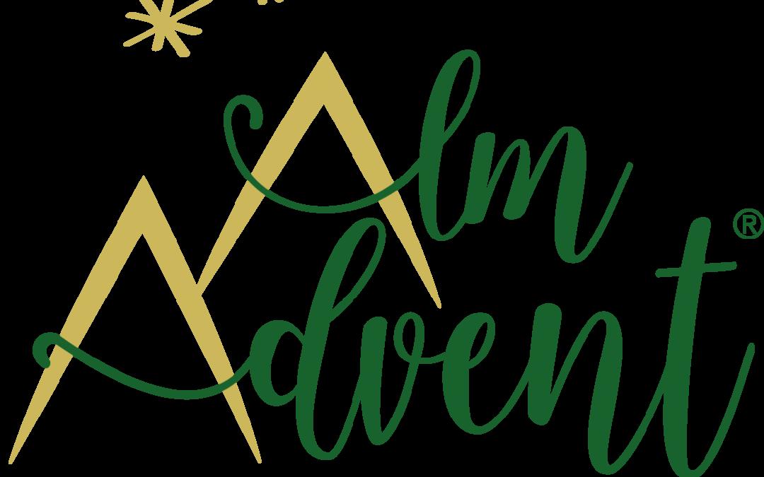 Alm Advent Wien